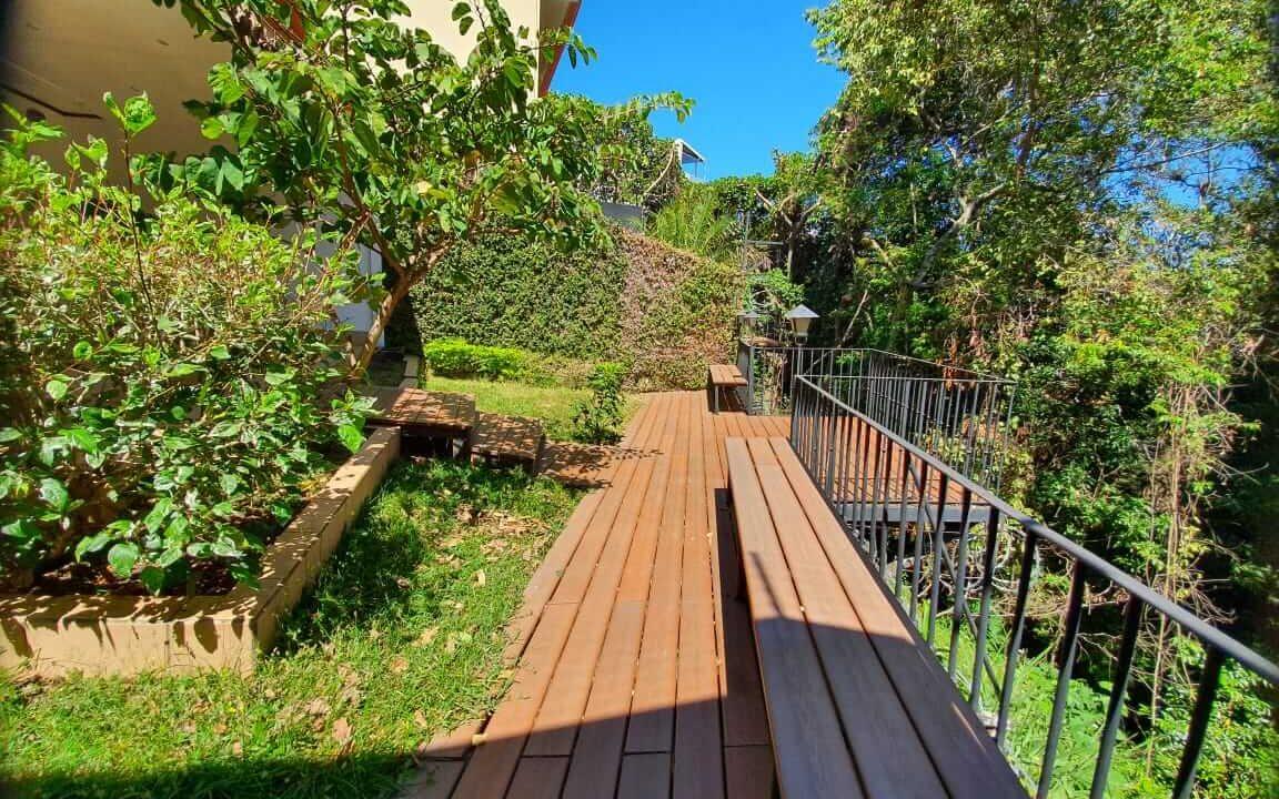 alquiler-casa-condominio-escazu-premier-propiedades (15)