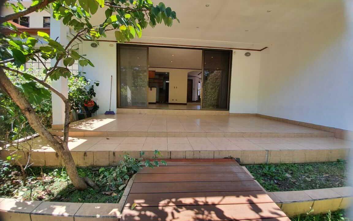 alquiler-casa-condominio-escazu-premier-propiedades (17)