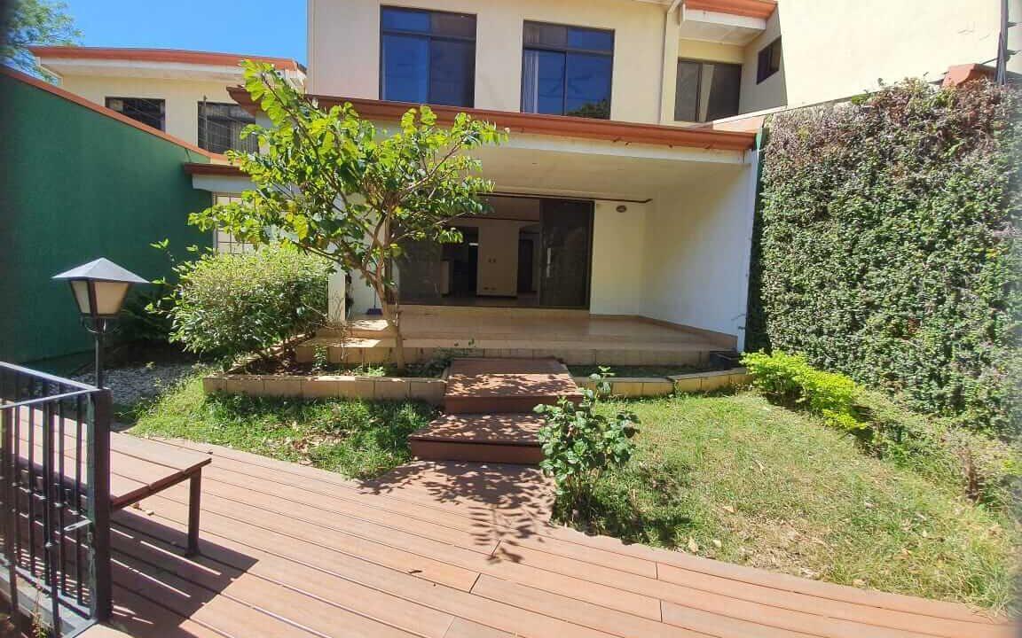 alquiler-casa-condominio-escazu-premier-propiedades (18)