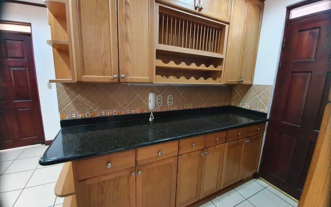 alquiler-casa-condominio-escazu-premier-propiedades (19)