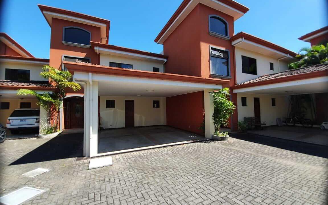 alquiler-casa-condominio-escazu-premier-propiedades (2)
