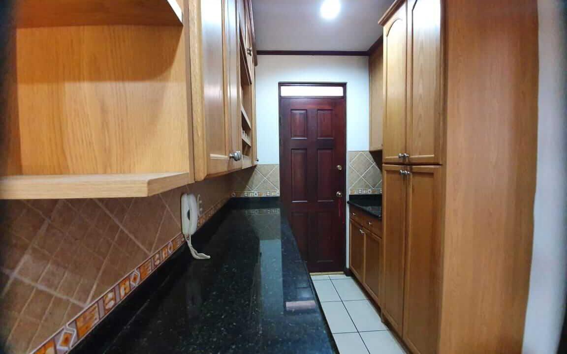 alquiler-casa-condominio-escazu-premier-propiedades (20)