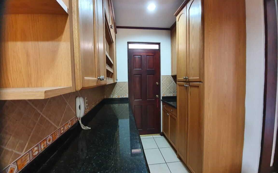 alquiler-casa-condominio-escazu-premier-propiedades (21)