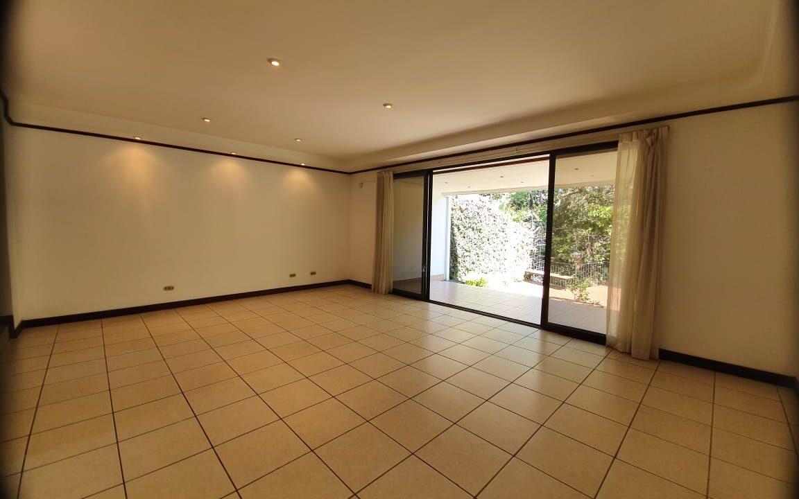 alquiler-casa-condominio-escazu-premier-propiedades (24)