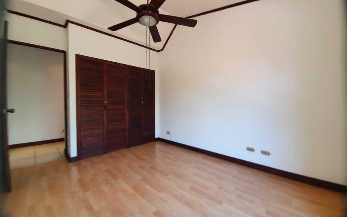 alquiler-casa-condominio-escazu-premier-propiedades (3)