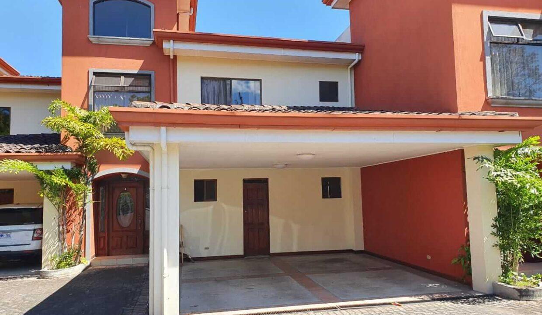 alquiler-casa-condominio-escazu-premier-propiedades (4)