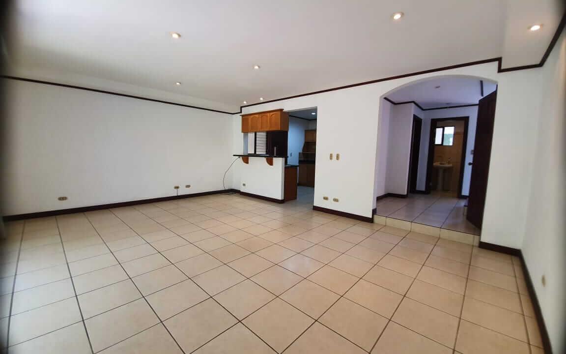alquiler-casa-condominio-escazu-premier-propiedades (5)