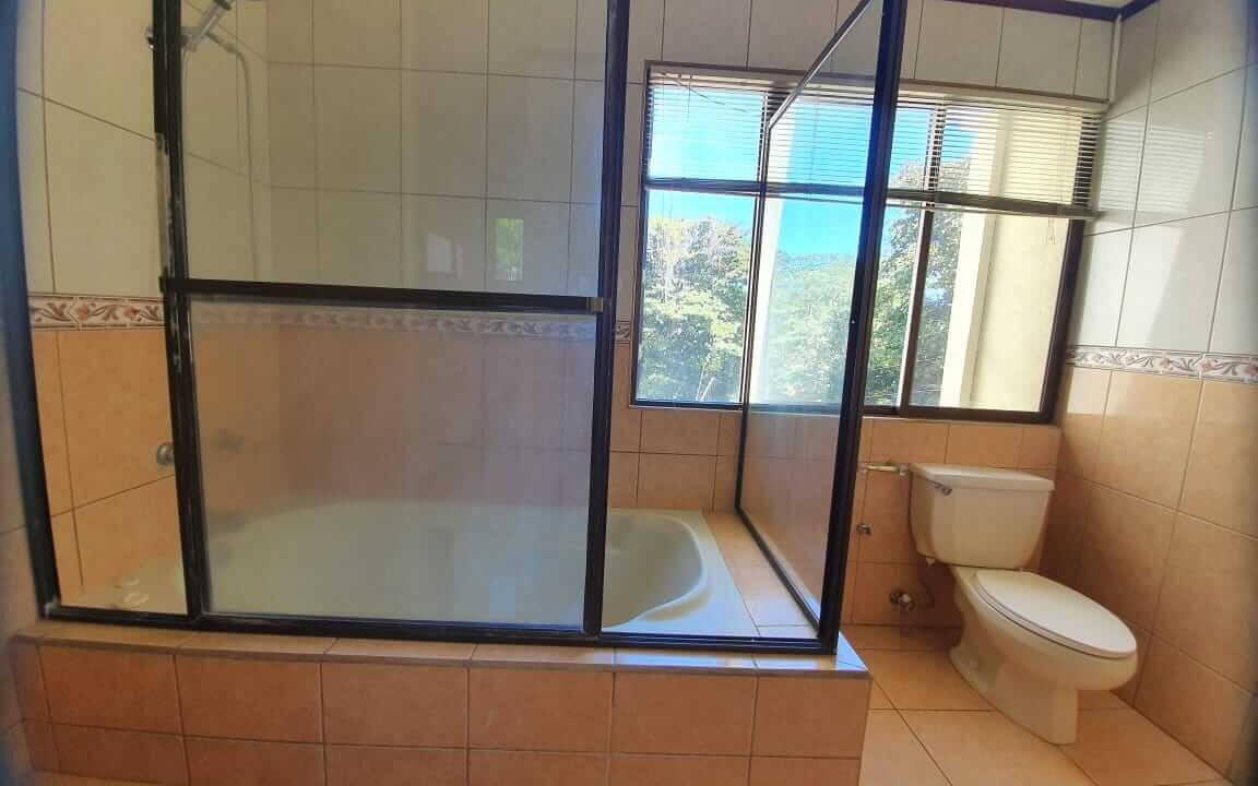 alquiler-casa-condominio-escazu-premier-propiedades (7)
