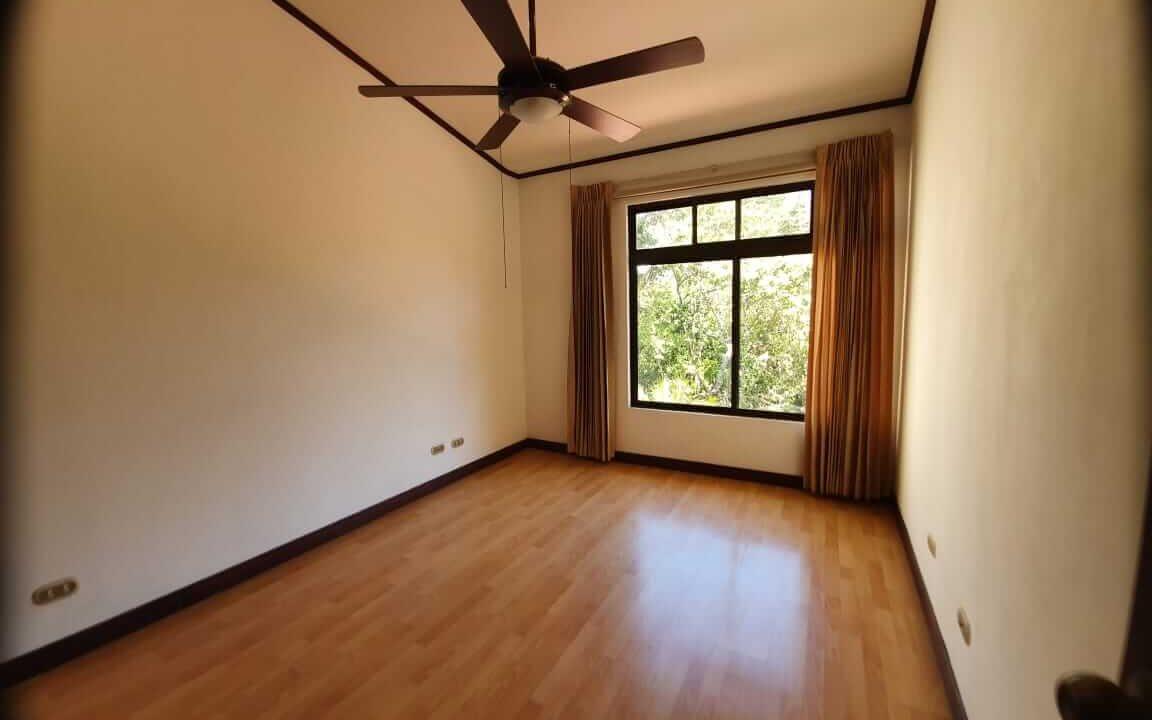 alquiler-casa-condominio-escazu-premier-propiedades (8)
