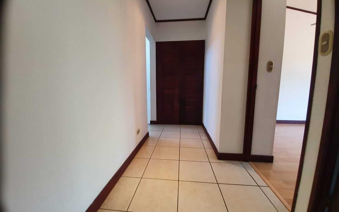 alquiler-casa-condominio-escazu-premier-propiedades (9)