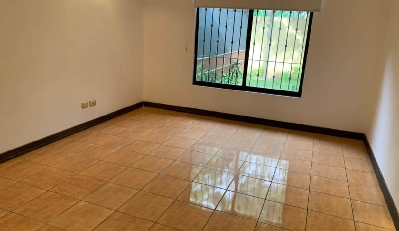alquiler-casa-santa-ana-premier-propiedades (10)