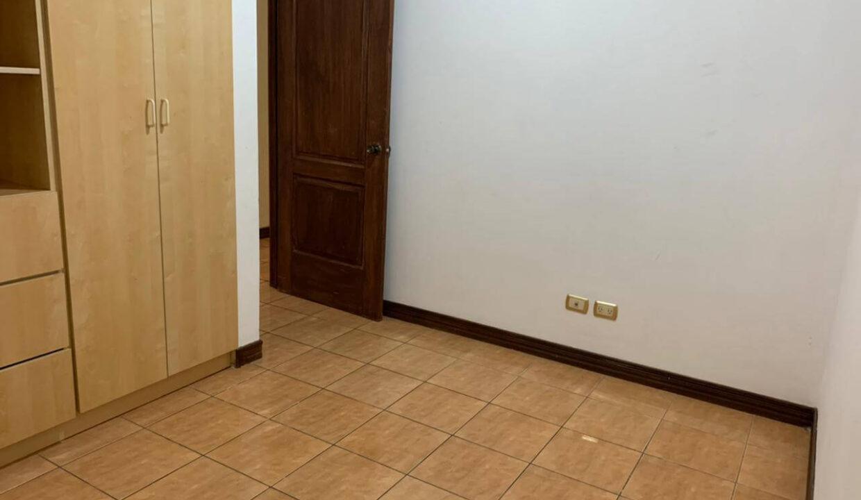 alquiler-casa-santa-ana-premier-propiedades (11)