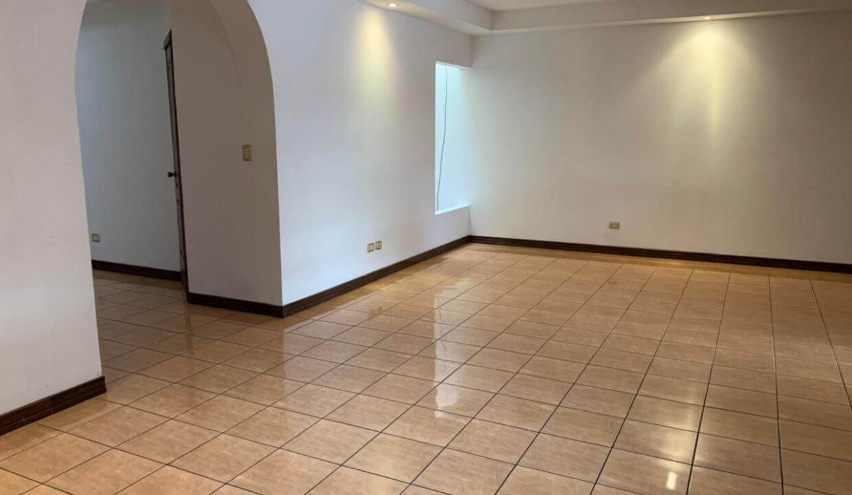 alquiler-casa-santa-ana-premier-propiedades (18)