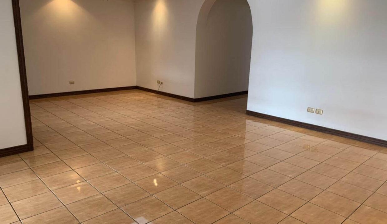 alquiler-casa-santa-ana-premier-propiedades (3)