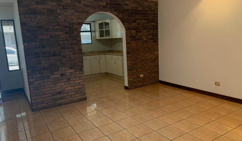 alquiler-casa-santa-ana-premier-propiedades (7)