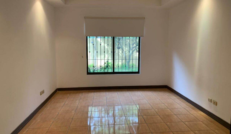 alquiler-casa-santa-ana-premier-propiedades (9)