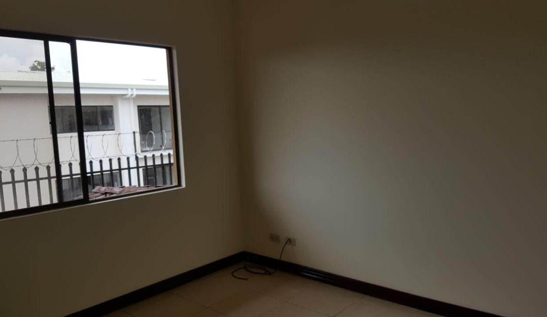 alquiler-de-apartamento-guachipelin-escazu-premier-propiedades (10)