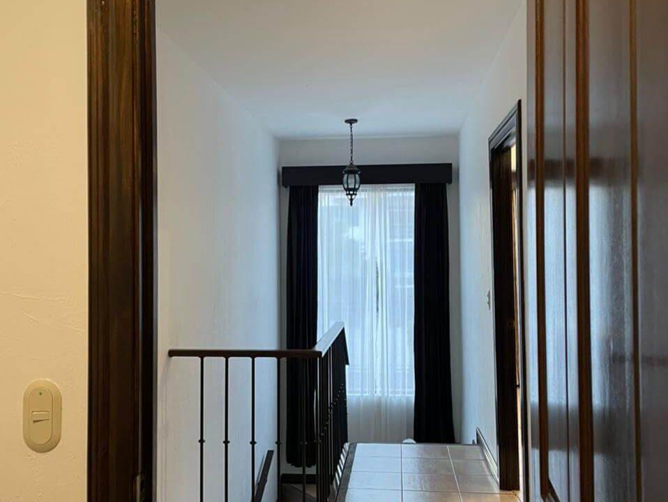 alquiler-de-apartamento-guachipelin-escazu-premier-propiedades (11)