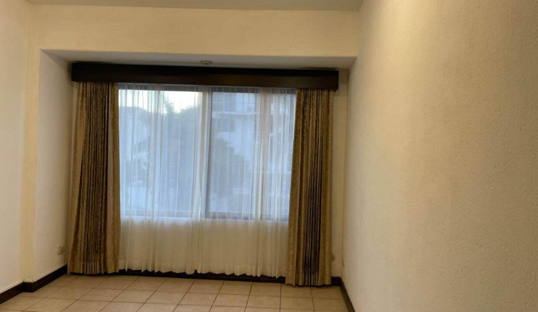 alquiler-de-apartamento-guachipelin-escazu-premier-propiedades (12)