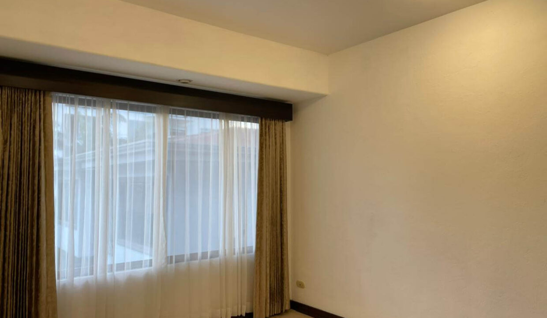 alquiler-de-apartamento-guachipelin-escazu-premier-propiedades (13)