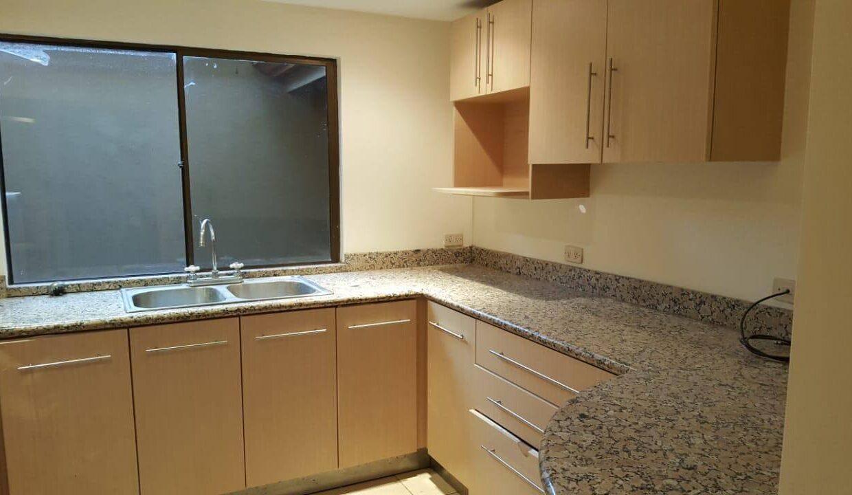 alquiler-de-apartamento-guachipelin-escazu-premier-propiedades (15)