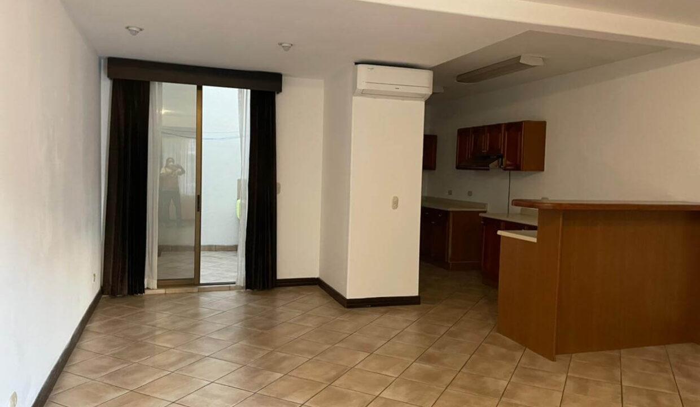 alquiler-de-apartamento-guachipelin-escazu-premier-propiedades (16)