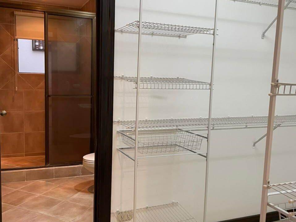 alquiler-de-apartamento-guachipelin-escazu-premier-propiedades (18)