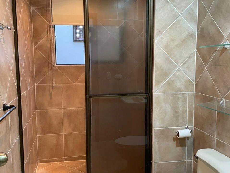 alquiler-de-apartamento-guachipelin-escazu-premier-propiedades (4)