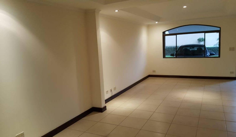 alquiler-de-apartamento-guachipelin-escazu-premier-propiedades (5)