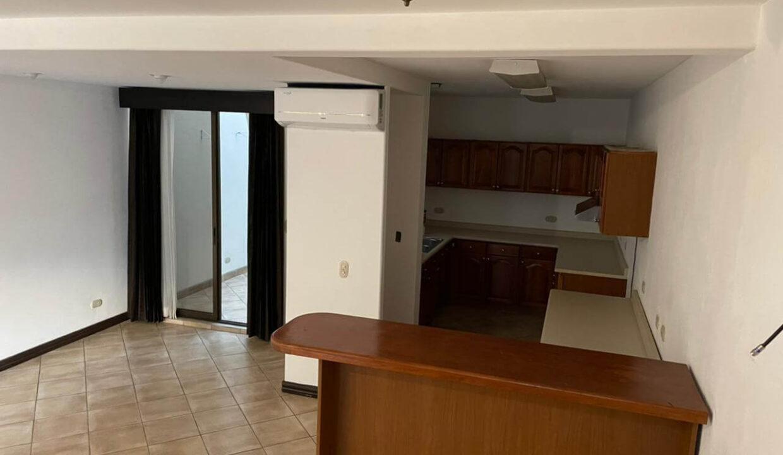 alquiler-de-apartamento-guachipelin-escazu-premier-propiedades (6)