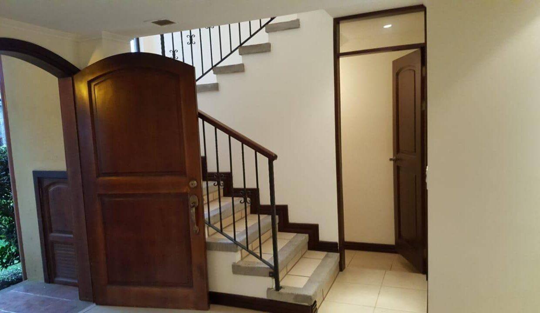 alquiler-de-apartamento-guachipelin-escazu-premier-propiedades (7)