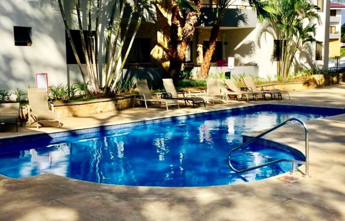 alquiler-de-apartamentos-en-avalon-santa-ana-premier-propiedades