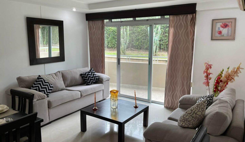 alquiler-de-apartamentos-en-guachipelin-escazu-premier-propiedades (13)
