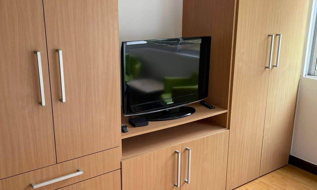 alquiler-de-apartamentos-en-guachipelin-escazu-premier-propiedades (14)