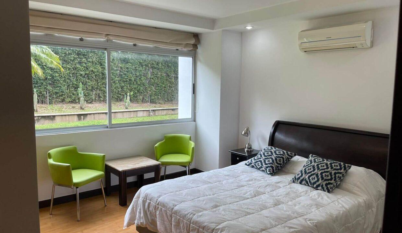 alquiler-de-apartamentos-en-guachipelin-escazu-premier-propiedades (2)