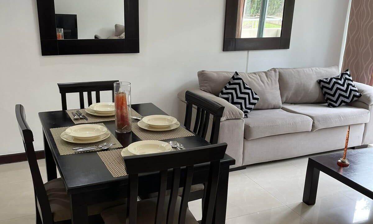 alquiler-de-apartamentos-en-guachipelin-escazu-premier-propiedades (4)