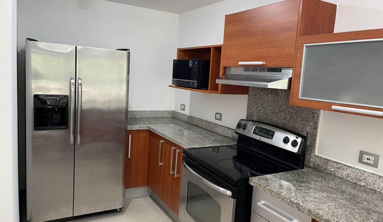 alquiler-de-apartamentos-en-guachipelin-escazu-premier-propiedades (5)
