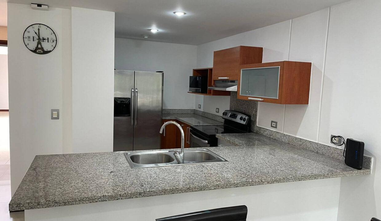 alquiler-de-apartamentos-en-guachipelin-escazu-premier-propiedades (6)