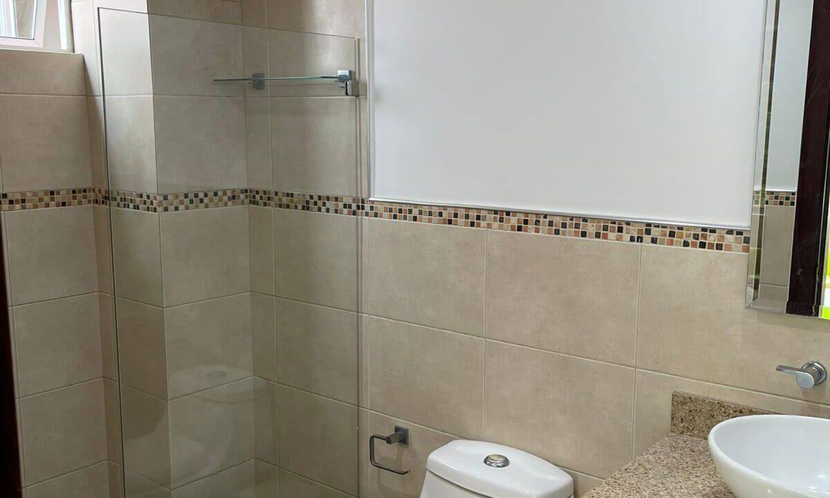 alquiler-de-apartamentos-en-guachipelin-escazu-premier-propiedades (7)