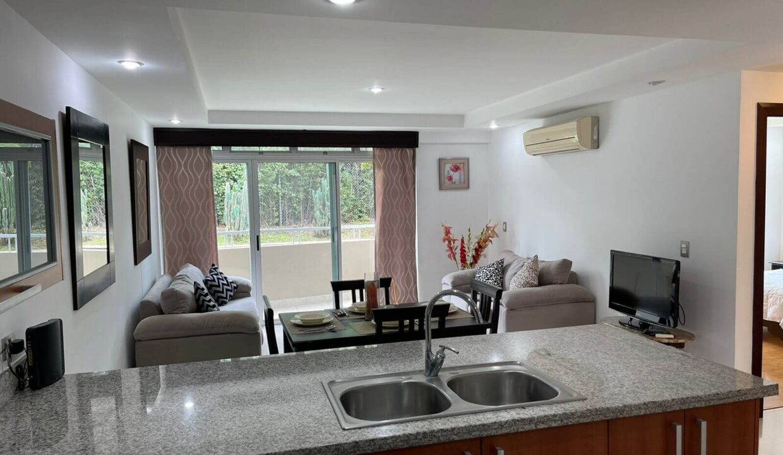 alquiler-de-apartamentos-en-guachipelin-escazu-premier-propiedades (8)