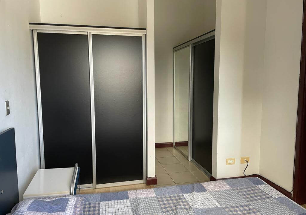 condominio-avalon-santa-ana-premier-propiedades