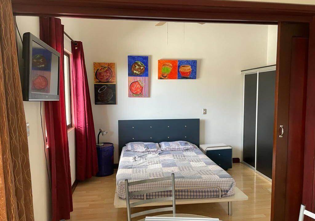 condominio-avalon-santa-ana-premier-propiedades (2)