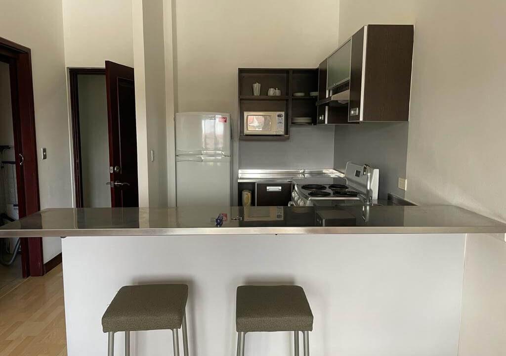 condominio-avalon-santa-ana-premier-propiedades (3)