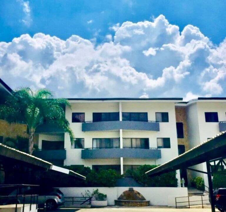 condominio-avalon-santa-ana-premier-propiedades (5)