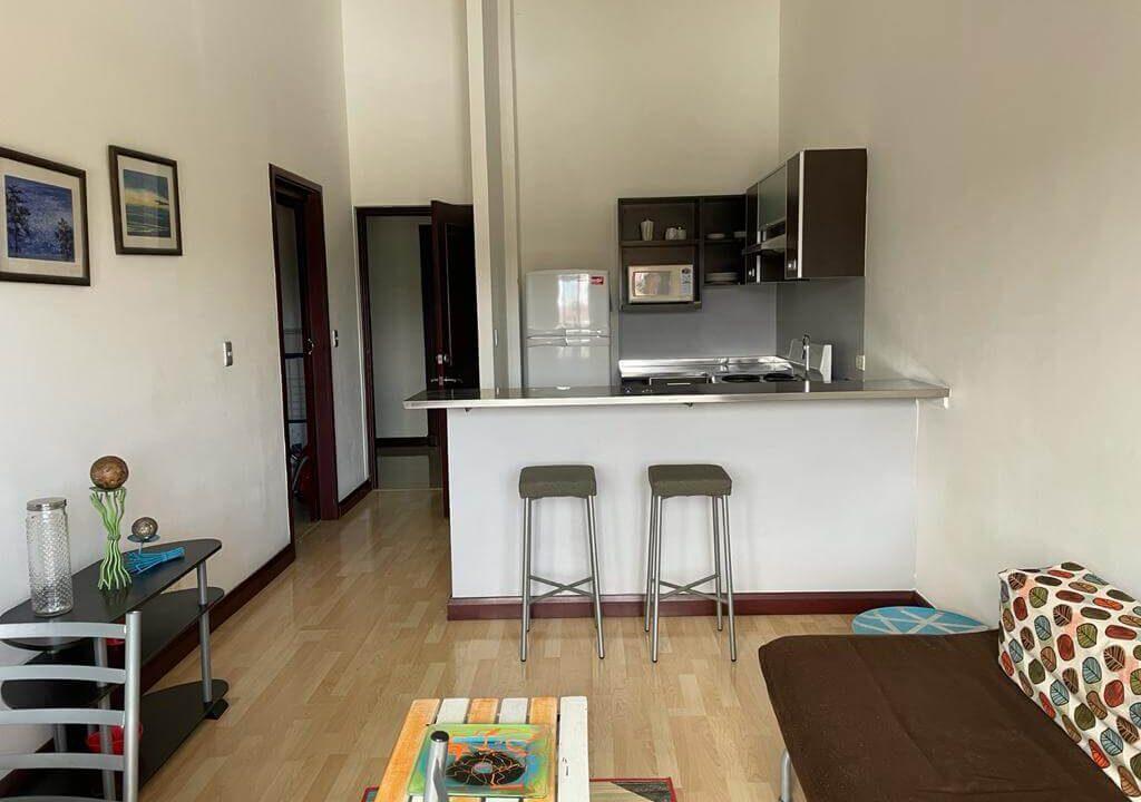 condominio-avalon-santa-ana-premier-propiedades (6)