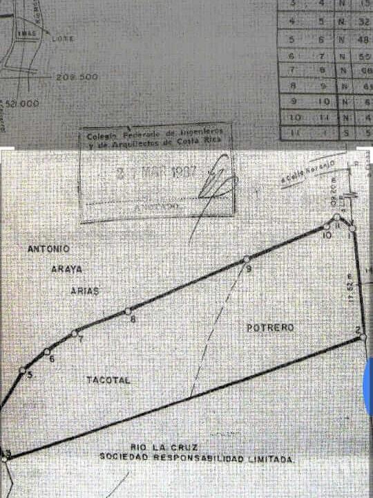 lote-en-venta-escazu-costa-rica-premier-propiedades (6)