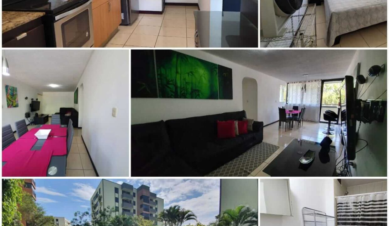 venta-apartamento-concasa-alajuela-premier-propiedades (1)
