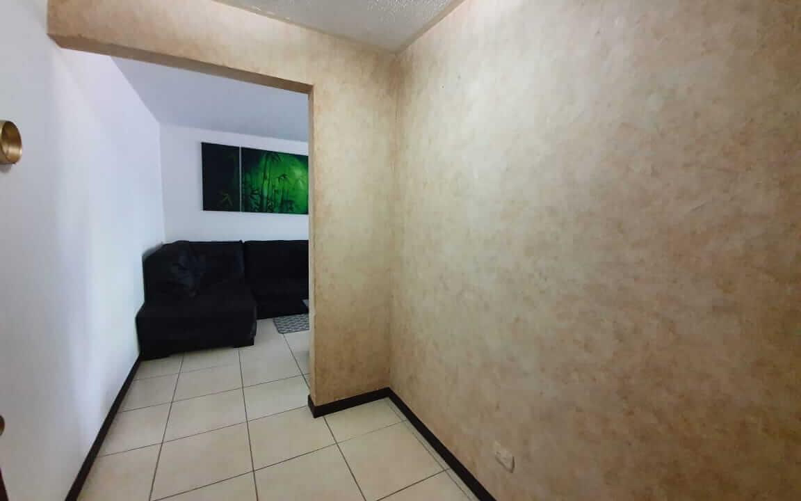 venta-apartamento-concasa-alajuela-premier-propiedades (10)