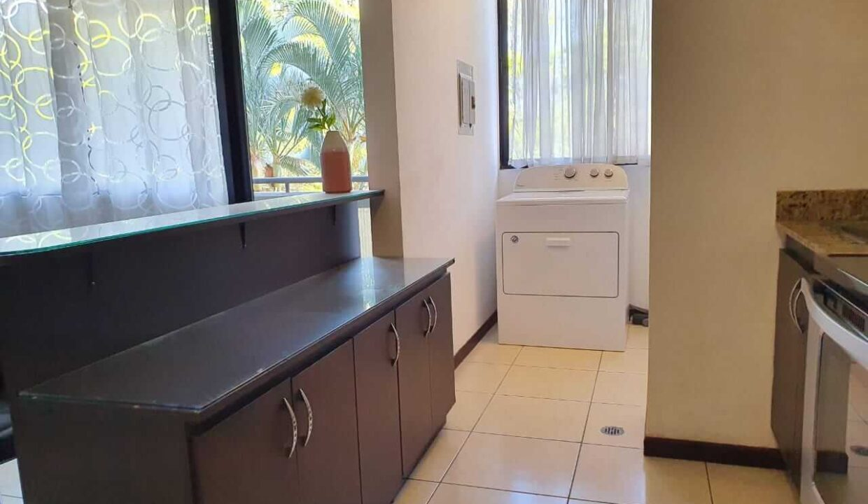 venta-apartamento-concasa-alajuela-premier-propiedades (11)