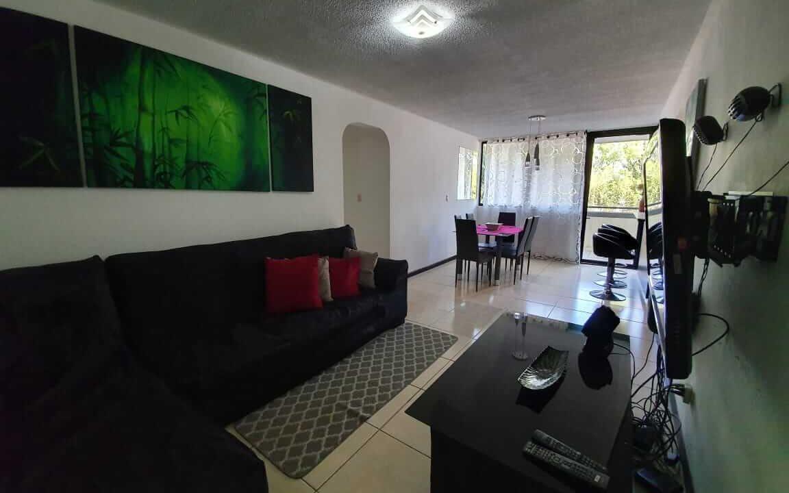 venta-apartamento-concasa-alajuela-premier-propiedades (12)